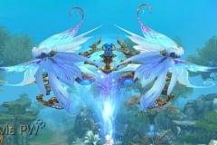Essência-Divina-WesleyHP-2