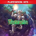 Até 80% de descontos! Sony lança promoção de jogos na PSN 14
