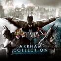 Até 80% de descontos! Sony lança promoção de jogos na PSN 199