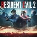 COMEÇOU: Sony lança Black Friday na PSN; Veja jogos e preços! 38