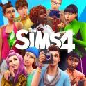 COMEÇOU: Sony lança Black Friday na PSN; Veja jogos e preços! 41