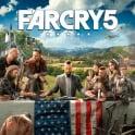 COMEÇOU: Sony lança Black Friday na PSN; Veja jogos e preços! 52