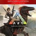 COMEÇOU: Sony lança Black Friday na PSN; Veja jogos e preços! 67