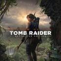 COMEÇOU: Sony lança Black Friday na PSN; Veja jogos e preços! 79