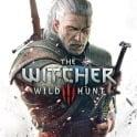 COMEÇOU: Sony lança Black Friday na PSN; Veja jogos e preços! 132