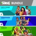 COMEÇOU: Sony lança Black Friday na PSN; Veja jogos e preços! 137