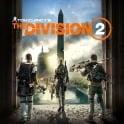 COMEÇOU: Sony lança Black Friday na PSN; Veja jogos e preços! 168