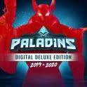 COMEÇOU: Sony lança Black Friday na PSN; Veja jogos e preços! 193