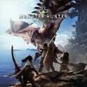 Começou: Sony lança promoção de Natal na PS Store [PARTE 1] 44