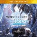 Começou: Sony lança promoção de Natal na PS Store [PARTE 1] 92