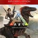 Começou: Sony lança promoção de Natal na PS Store [PARTE 1] 152