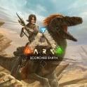 Começou: Sony lança promoção de Natal na PS Store [PARTE 1] 228