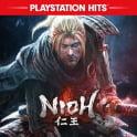 Começou: Sony lança promoção de Natal na PS Store [PARTE 1] 270