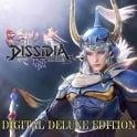 Começou: Sony lança promoção de Natal na PS Store [PARTE 2] 164