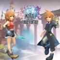 Começou: Sony lança promoção de Natal na PS Store [PARTE 2] 218