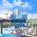 Começou: Sony lança promoção de Natal na PS Store [PARTE 2] 220