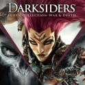 Começou: Sony lança promoção de Natal na PS Store [PARTE 2] 236