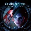 Começou: Sony lança promoção de Natal na PS Store [PARTE 2] 262