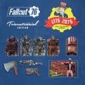 Começou: Sony lança promoção de Natal na PS Store [PARTE 3] 50