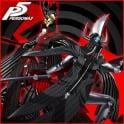 Começou: Sony lança promoção de Natal na PS Store [PARTE 3] 181