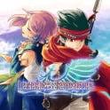 Começou: Sony lança promoção de Natal na PS Store [PARTE 3] 208