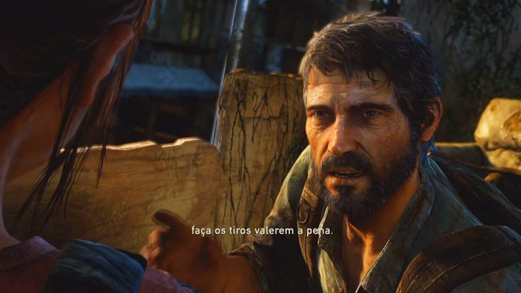 Devs do Worldwide Studios revelam seus jogos favoritos de PlayStation 1