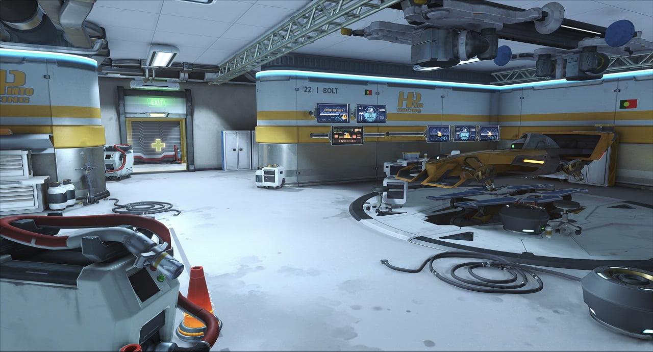 Diablo IV e Overwatch 2 ganham imagens pela Blizzard 30