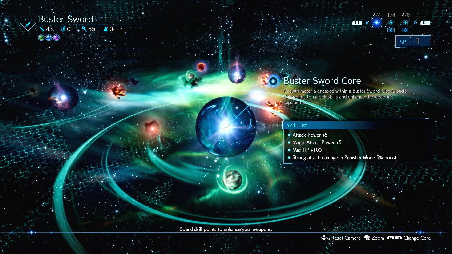 Final Fantasy VII Remake: novas imagens são lindas 2
