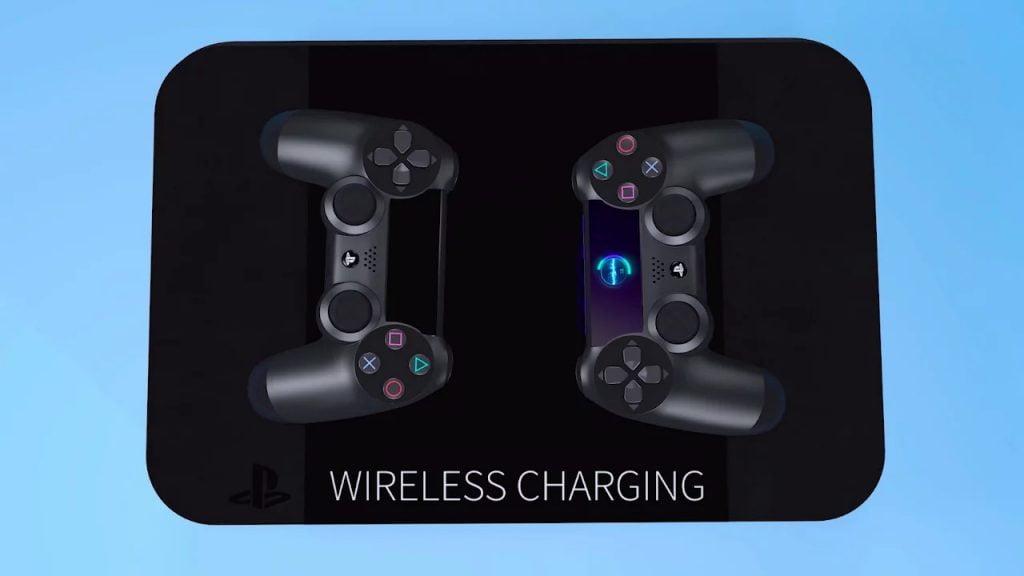 Já pensou? Vídeo conceitual imagina como poderia ser o PlayStation 5 2