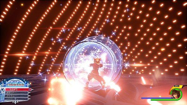 Kingdom Hearts 3 Re:MIND ganha novos detalhes dos personagens 2