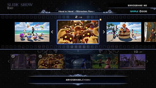 Kingdom Hearts 3 Re:Mind recebe detalhes da Square Enix 3