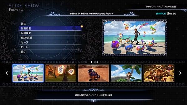 Kingdom Hearts 3 Re:Mind recebe detalhes da Square Enix 4
