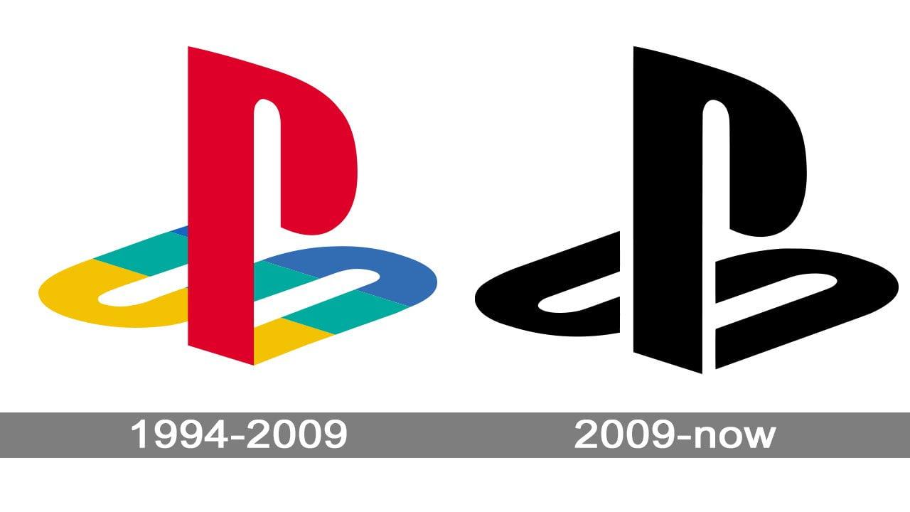Resultado de imagem para playstation logo