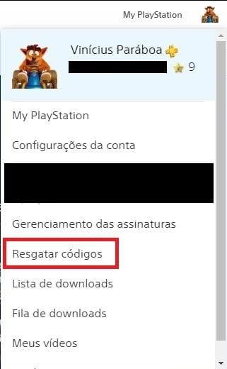 PlayStation 4: Sony envia tema de natal gratuito aos jogadores 2