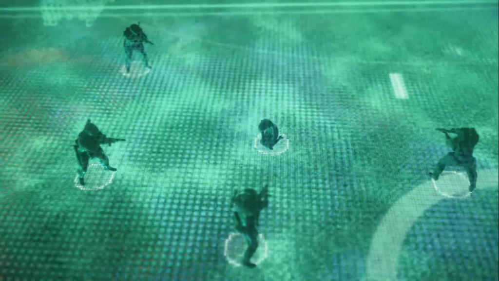 Presidência, resgate, expedição... Tudo do novo trailer de Death Stranding 2