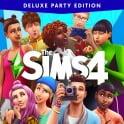 Promoção da EA: jogos da empresa começando em R$ 16! 10