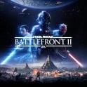 Promoção da EA: jogos da empresa começando em R$ 16! 30