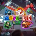 Promoção de jogos digitais na PS Store: até 60% de descontos! 17