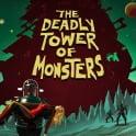 Promoção de jogos digitais na PS Store: até 60% de descontos! 135