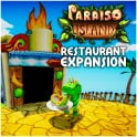 PS Store: promoções de jogos digitais da semana na loja do PlayStation 69