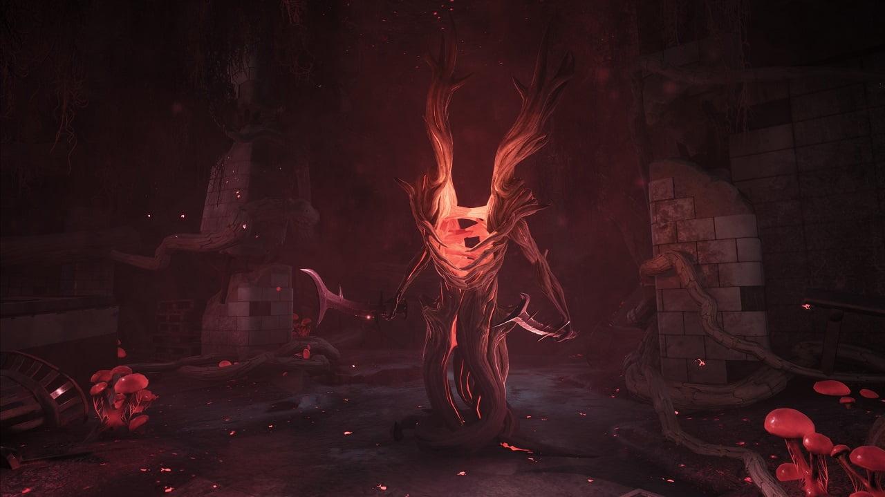 Remnant: From the Ashes ganhará Modo Aventura em breve 2