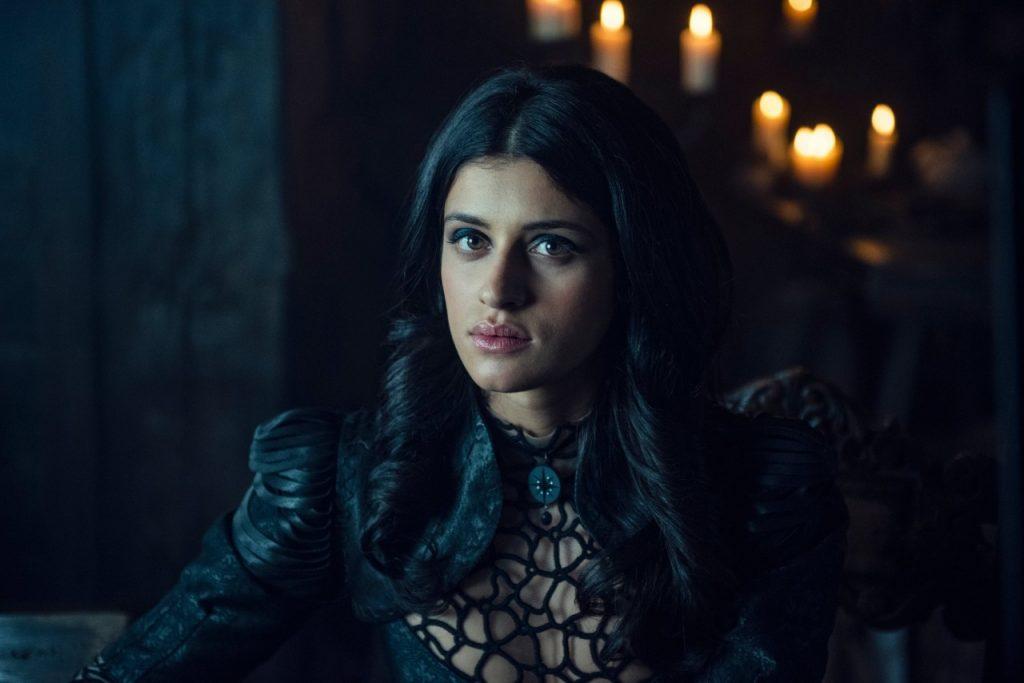 Série de The Witcher tem 2ª temporada confirmada pela Netflix 3
