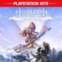Sony anuncia promoção de jogos para membros PS Plus 7