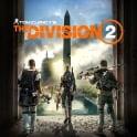 Sony anuncia promoção de jogos para membros PS Plus 15