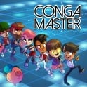 """Sony lança promoção de jogos """"Totalmente Digital"""" na PS Store 68"""