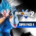 """Sony lança promoção de jogos """"Totalmente Digital"""" na PS Store 116"""