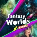 """Sony lança promoção de jogos """"Totalmente Digital"""" na PS Store 134"""