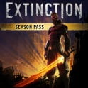 """Sony lança promoção de jogos """"Totalmente Digital"""" na PS Store 146"""