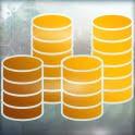 """Sony lança promoção de jogos """"Totalmente Digital"""" na PS Store 435"""