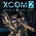 """Sony lança promoção de jogos """"Totalmente Digital"""" na PS Store 522"""
